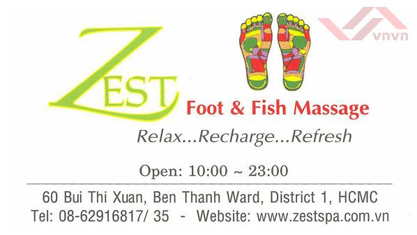 zest-foot-fish-massage-a