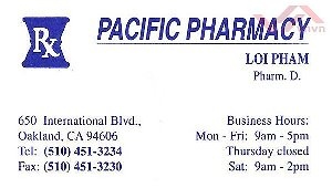 px-pacific-pharmacy