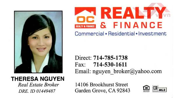 oc-realty-finance-theresa-nguyen-a