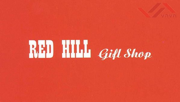 red-hill-gift-shop-b