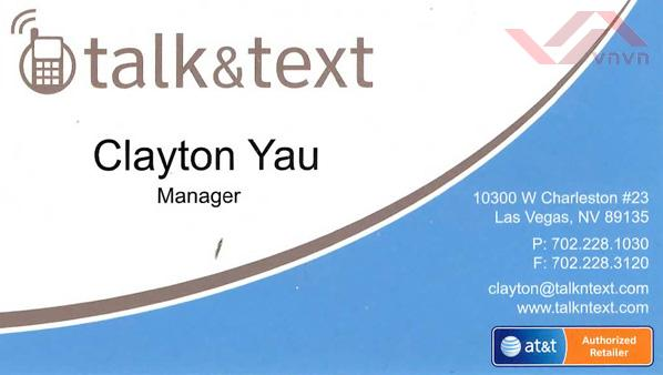talk-text-clayton-yau-a
