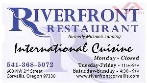 riverfront-restaurant