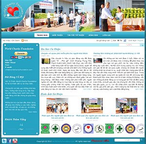 trung-tam-web-worlddonationcenter-org