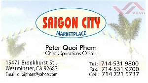 saigon-city-peter-quoi-pham