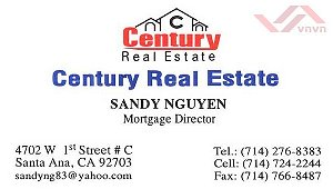 century-real-estate-sandy-nguyen