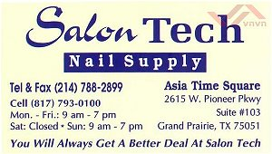 salon-tech-nail-supply