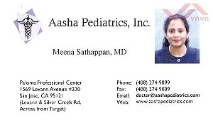 aasha-pediatrics-inc