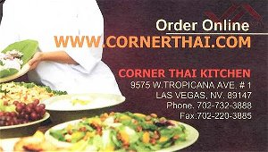 corner-thai-kitchen
