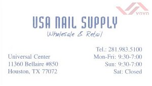 us-nail-supply