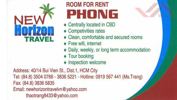 phong-room-for-rent-a