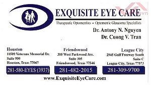 exquisite-eye-care-dr-antony-n-nguyen