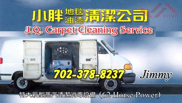 jq-carpet-cleaning-service-jimmy-a
