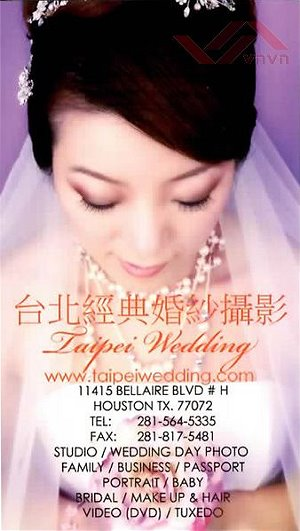 laipei-wedding