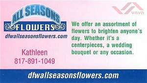 all-seasons-flowers-kathleen