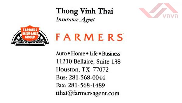 farmers-insuraance-group-thong-vinh-thai