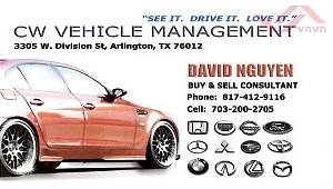 cw-vehicle-management-david-nguyen