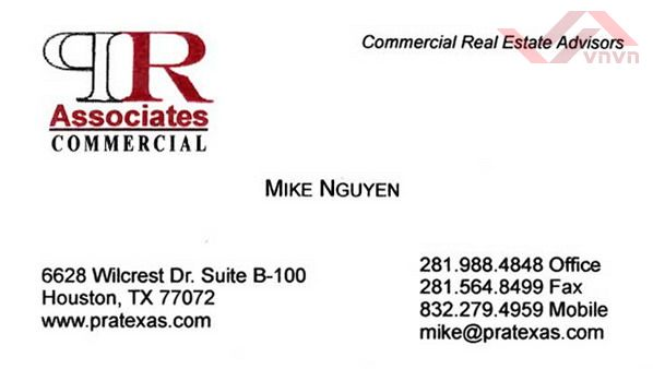 qr-associates-commercial-mike-nguyen
