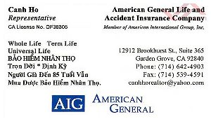 aig-american-general-canh-ho