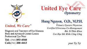 united-eye-care-hung-nguyen-od-mph