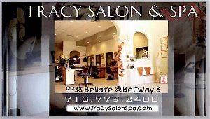 tracy-salon-spa