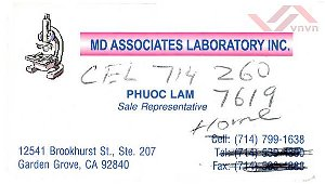 md-associates-laboratory-inc-phuoc-lam