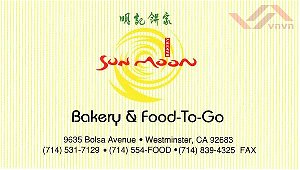 sun-moon-bakery-food-togo