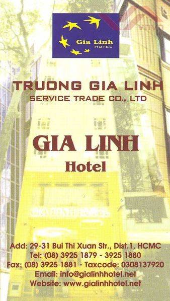gia-linh-hotel-a