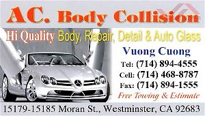 ac-body-collision