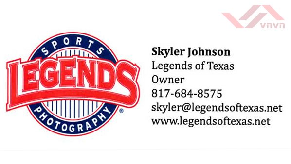 legends-sports-photography-skyler-johnson