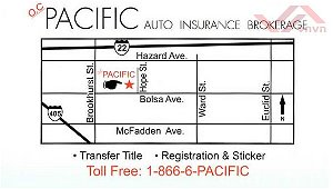 pacific-auto-insurance-brokerage-katie-doan-b