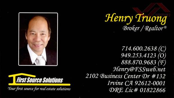 henry-truong-a