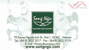 song-ngu-seafood-restaurant