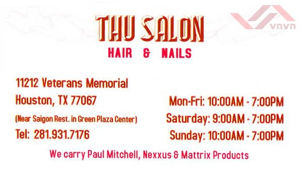 thu-salon-hair-nails-a