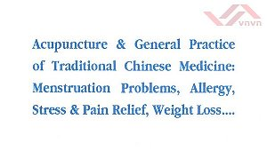 chiropractic-acupuncture-healthcare-lanni-huynh-lac-b