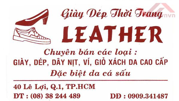 leather-giay-a