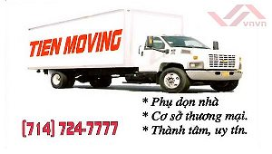 goldenwest-moving-tien-moving-b