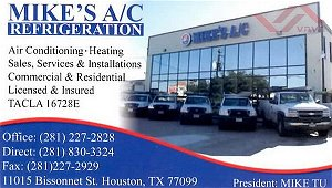 mike-ac-refrigeration-mike-tu