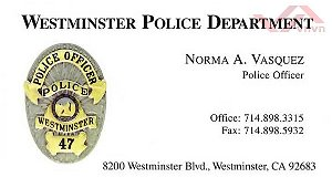 westminster-police-department-norma-a-vasquez