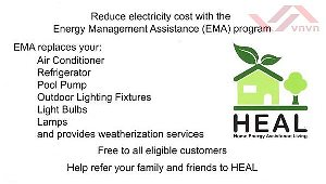 heal-home-energy-assistance-living-b