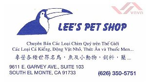 lee-s-pet-shop