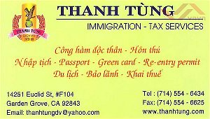 thanh-tung-immigration-tax-b