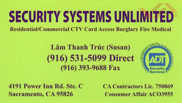 security-systems-unlimited-lam-thanh-truc