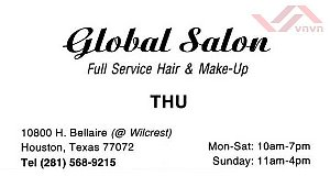 global-salon-thu
