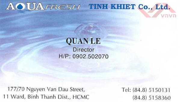 aqufresh-quan-le-b