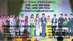 mc-tan-phuong-b