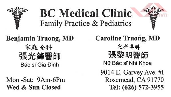 bc-medical-clinic-a