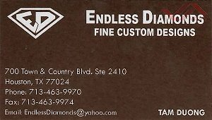 endless-diamond-fine-custom-designs