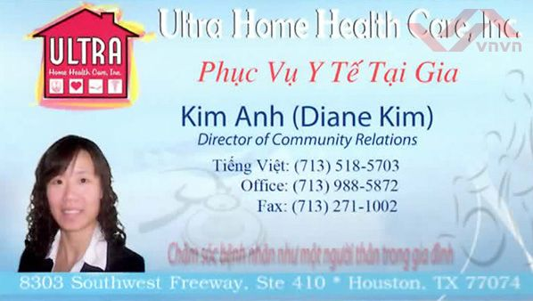 ultra-home-health-care-kim-anh
