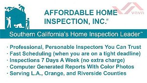 affordable-home-inspection-kelly-yen-wood-b