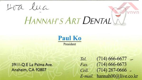 hannah-s-ari-dental-paul-ko